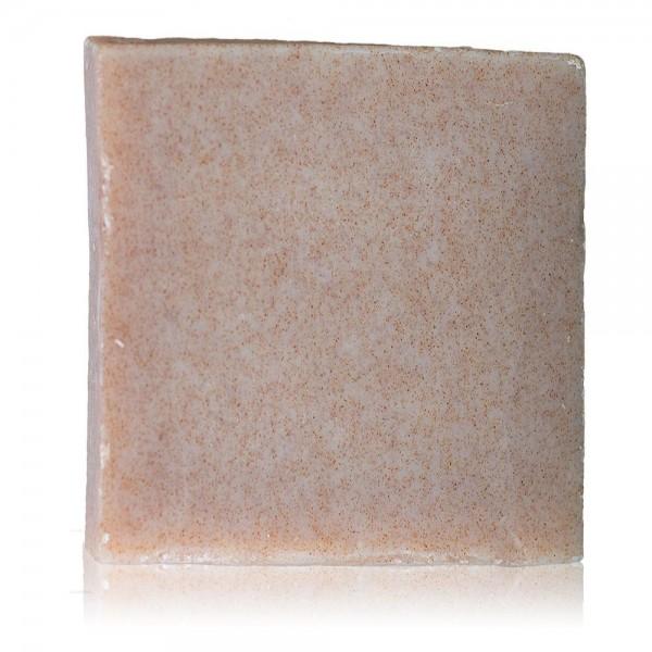 Σαπούνι ακμής/ Peeling Apricot 100gr