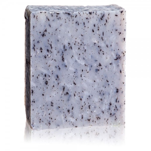 Σαπούνι Καθαρισμού Προσώπου 100gr