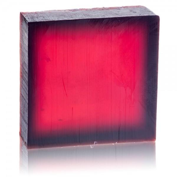 Σαπούνι Γλυκερίνης Amber 100gr