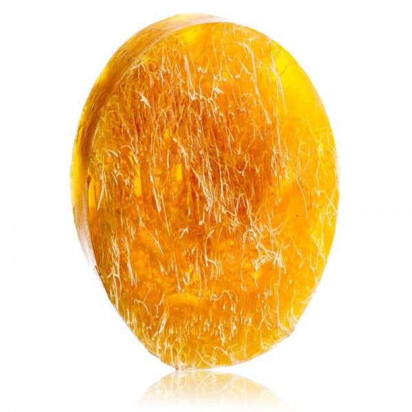 Σαπούνι Λούφας Lemongrass 100gr