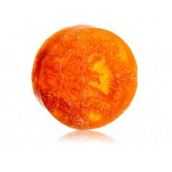 Σαπούνι Με Λούφα Guava Papaya