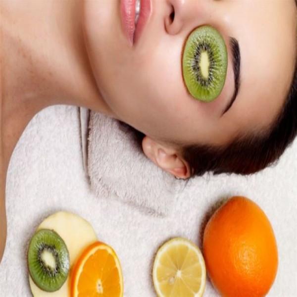 Οξέα φρούτων (AHA) 10ml