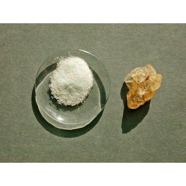 Sodium Polyacrylate (Rheosol AP) 20gr
