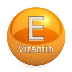Βιταμίνη Ε 30ml