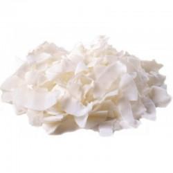 Καρύδα chips /flakes bio 200gr