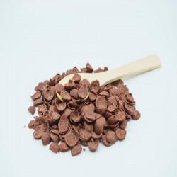 Choco Flakes 250γρ