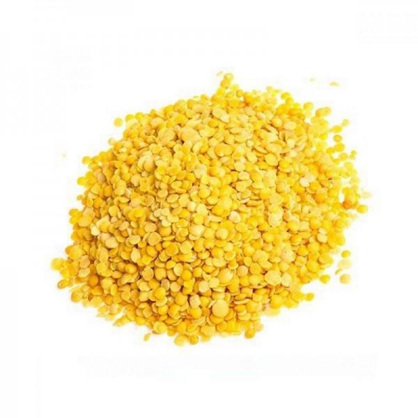 Κίτρινη φάβα 1kg