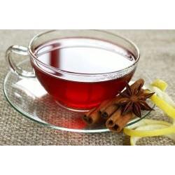 Τσάι Γεύσεων